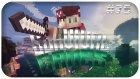 Spammer :d (Minecraft Survival Games #75) W/ibrahimle Akıyoruz / Thenovapunch