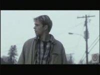 Still Life - Kısa Ama Etkili Korku Filmi