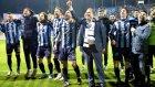 Adana Demirspor 1-0 Samsunspor - Maç Özeti (23.01.2016)