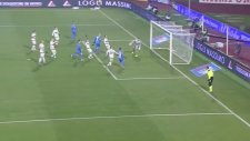 Empoli 2-2 Milan (Maç Özeti)