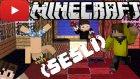 Gereksizoda - (Sesli) Youtuberlar Rüya Görseydi - Eğlenceli Kısa Film - Minecraft