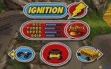 Ignition 1997