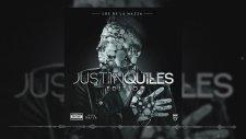 Justin Quiles - Si El Mundo Se Acabara (Audio)
