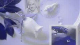 Kazancı Bedih - Sıra Gecesi İbo Show