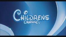Miles Yarının Ötesinde Uzay Çöpleri-Childrens Channel Türkiye