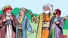 Nasreddin Hoca - Damda Yatan Derdimden Anlar