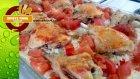 Fırında Pilav Üstü Tavuk / Yemek Tarifleri