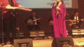 Mihriban Türkmen - Nayino