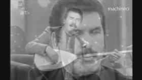 Murat Çobanoğlu - Azeri Güzellemesi