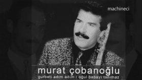 Murat Çobanoğlu - Kasapoğlu