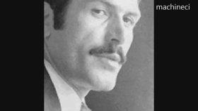 Murat Çobanoğlu - Leyla Leyla