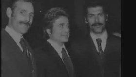 Murat Çobanoğlu - Ne Olur Bağrımı Ezme Sevgilim