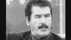 Murat Çobanoğlu - Taslama