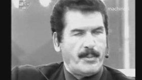 Murat Çobanoğlu - Zaman Oy Zaman