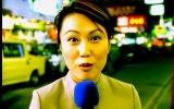Pamukbank  Hong Kong Reklamı 2002