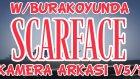 Scarface - Gta5 - /burakoyunda 'nın Dizisi Kamera Arkası Bölüm -5/1/ Kwhane