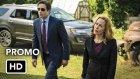 The X-Files 10. Sezon 2. Bölüm Fragmanı