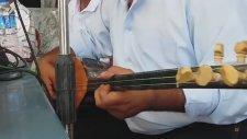 Tufan Altaş - Vay Canım Vay