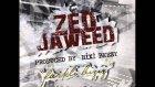 Zeo Jaweed - Farklı Biziz