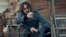 Bıçak Ali - Filinta 43. Bölüm