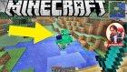 Buda Ne? | Minecraft Türkçe Modlu Survival - 9 Bölüm / Oyun Portal