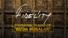 Fidel'ity Symphonic Flight Project of