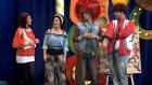 Güldür Güldür Show 95. Bölüm Fragmanı