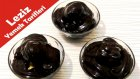 Leziz Yemek Tarifleri - Profiterol Nasıl Yapılır - Profiterol Tarifi