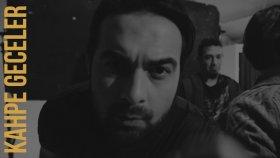 Pera - En Güzel Mevsimim (Albüm Teaser) (Photo Backstage)