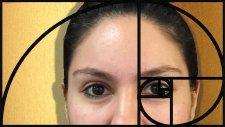 Yüz Güzelliğinizi Nasıl Test Edebilirsiniz?