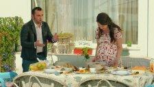 Ali Kundilli 2 izle - Full HD Fragman