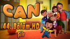 Can - Şiir - 44. Bolum HD | Yumurcak TV