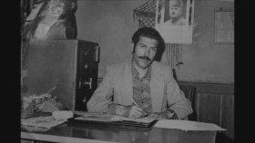 Murat Çobanoğlu - Atma Kenara Beni