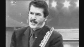 Murat Çobanoğlu -   Kara Gözlüm