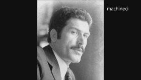 Murat Çobanoğlu - Yarali Daglar