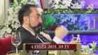 Terör Örgütü Propagandası Engellenecek /  A9 Tv