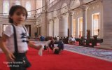 İstanbul'da Çocuk Olmak