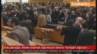 Kılıçdaroğlu: Benim Karnım Ağrımıyor Benim Yüreğim Ağrıyor Yüreğim