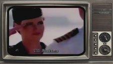 Nostalji Reklamlar Part 1 Hq