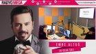 Radyo Mega 26 Ocak 2016 Emre Altuğ Yayını!