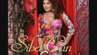 Sibel Can - Senin İçin Sevgilim ( Meşk 2012 )