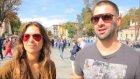 Ulkenizin Bayrağının Neyi Temsil Ettiğini Biliyor Musunuz? - Turistlerle Röportajlar