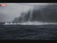 Bismarck Savaş Gemisi - Batırılış Hikayesi