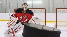 GoPro: NHL After Dark