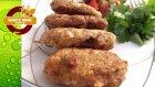Kadınbudu Köfte Tarifi / Yemek Tarifleri