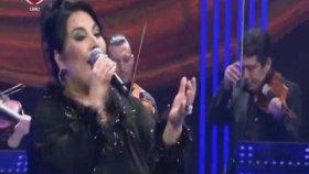 Lale Mumcu Başel -Gönlümün Şarkısını Gözlerinde Okurum