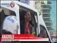 Mahmuut Sana Sıkacaam Ooolum! (Adana)