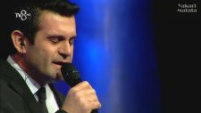 Mert Saim Şenyerli - Unchained Melody (O Ses Türkiye Çapraz Düellolar) 26 Ocak Salı