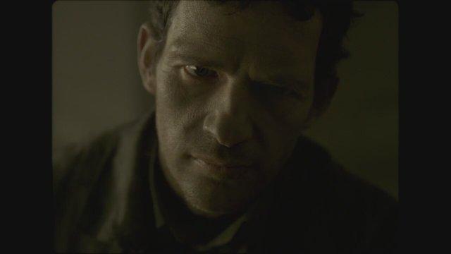 Saul'un Oğlu (En İyi Yabancı Dilde Film)