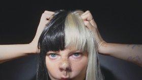 Sia - Move Your Body